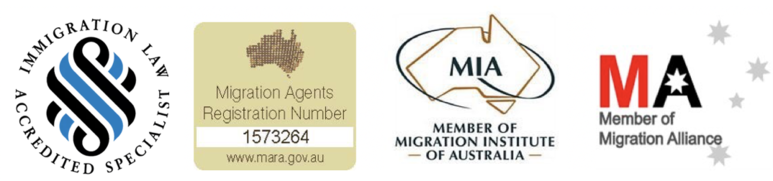 101child_migration_6.png