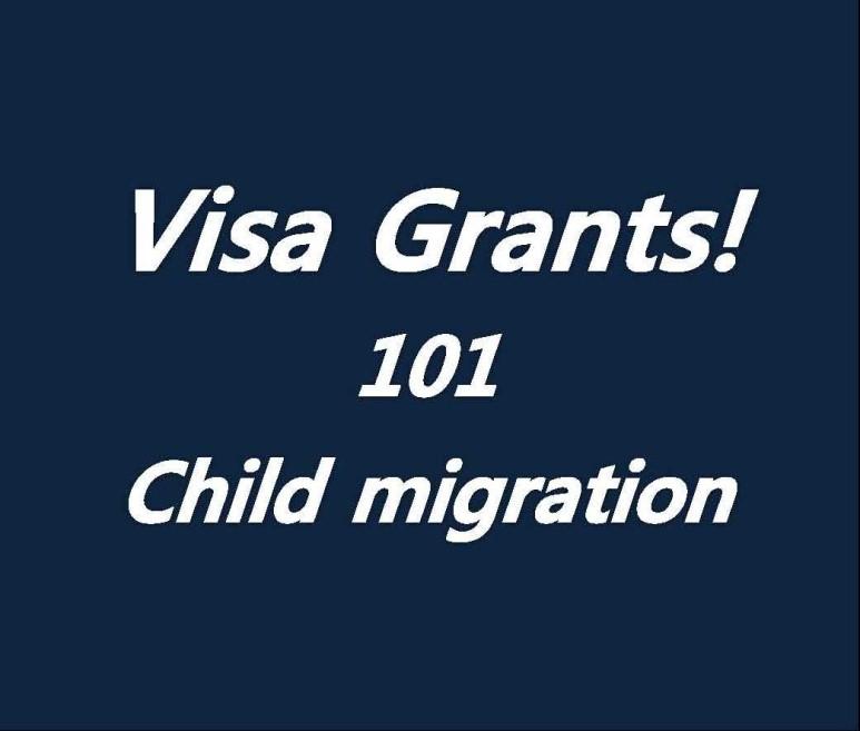 101child_migration.jpg